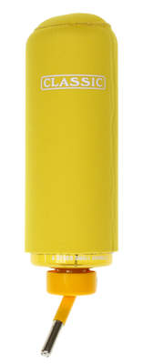 Cover for 600ml Water Bottle - Yellow