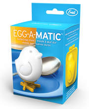 Fried Egg-A-Matic Chick Egg Mould