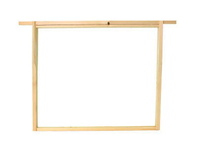 Frames Brood Pack of 10