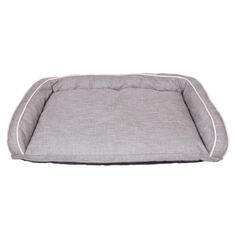 Dream Paws Morning Mist Sofa Bed Extra Large 116x74cm