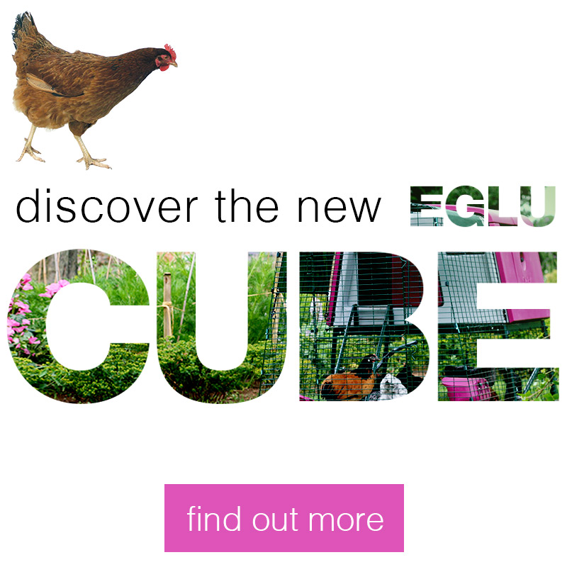 Cube Launch White Out Homepage Image Mobile UK