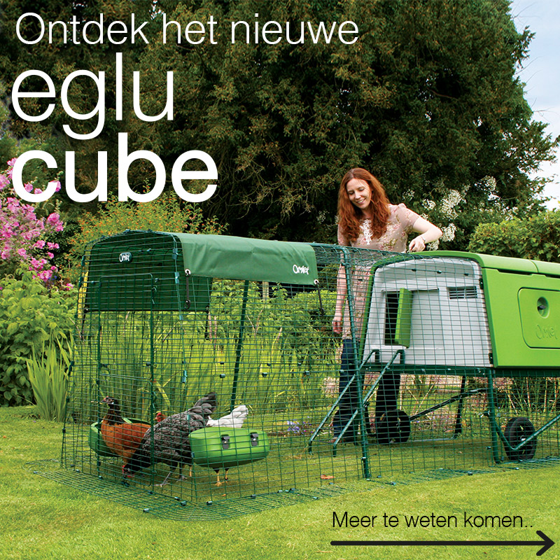 Cube Launch Lifestyle Homepage Mobile NL
