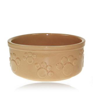 Dog Bowls and Accessories